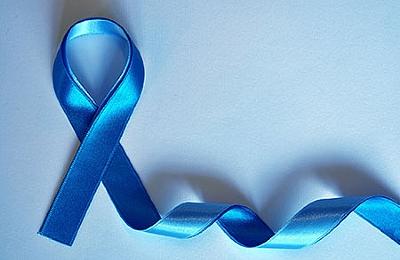סרטן הערמונית